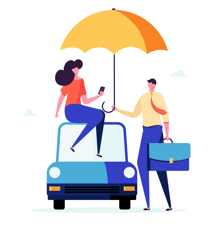 about amigo, reliable auto insurance coverage